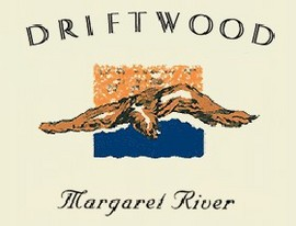 Driftwood Estate Winery - Surfers Gold Coast