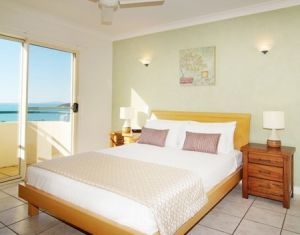 Mediterranean Resorts - Surfers Gold Coast