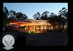 Gloucester Motel - Surfers Gold Coast