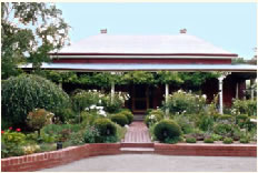 Kinross Guest House - Surfers Gold Coast