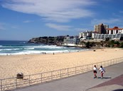 Biltmore On Bondi Backpackers - Surfers Gold Coast
