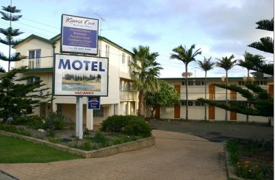 Kiama Cove Boutique Motel - Surfers Gold Coast