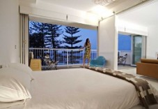 Hillhaven Holiday Apartments - Surfers Gold Coast