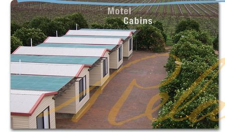 Kirriemuir Motel And Cabins - Surfers Paradise Gold Coast