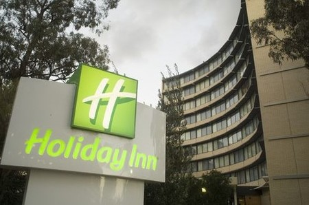 Holiday Inn Melbourne Airport - Surfers Gold Coast