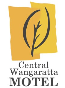 Central Wangaratta Motel - Surfers Gold Coast