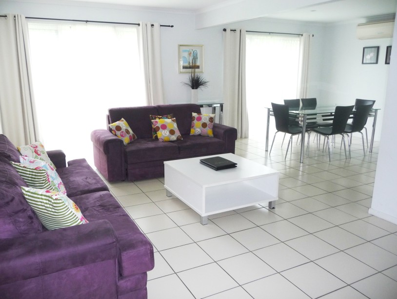 The Shores Holiday Apartments - Surfers Gold Coast