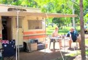 Lakes Resort  Caravan Park - Surfers Gold Coast