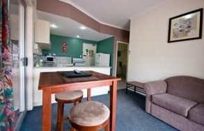The Swagmans Rest Motel - Surfers Gold Coast