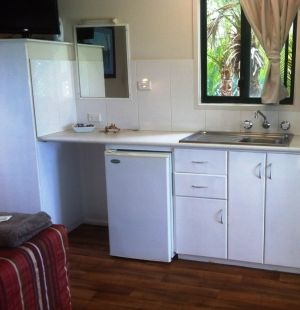 Kimberleyland Holiday Park - Surfers Gold Coast
