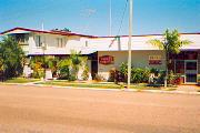 Tropical City Motor Inn - Surfers Paradise Gold Coast