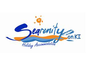 Searenity Holiday Accommodation - Surfers Paradise Gold Coast