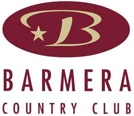 Barmera Country Club - Surfers Gold Coast