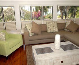Coast Holiday Accommodation - Surfers Paradise Gold Coast