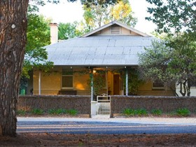 Mill Cottage Loxton - Surfers Gold Coast