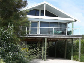 Sheoak Holiday Home - Surfers Gold Coast