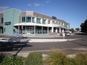 Ceduna Foreshore Hotel Motel - Surfers Gold Coast