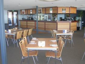 Seagate Bistro Motel - Surfers Gold Coast