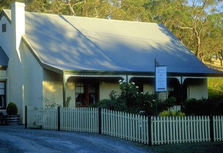 Country Pleasures Bed and Breakfast - Surfers Gold Coast