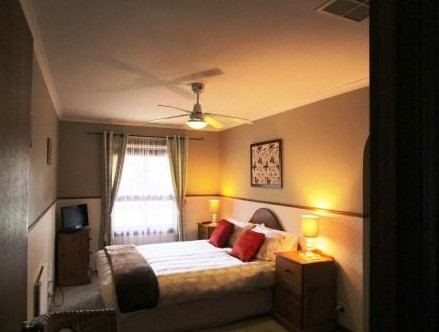 Southern Vales Bed And Breakfast - Surfers Gold Coast