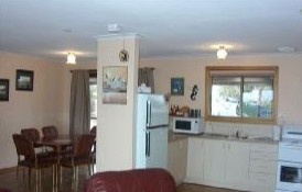 Lenmar Park Bed and Breakfast - Surfers Paradise Gold Coast