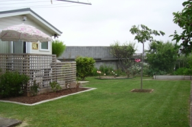 Mother Goose Bed and Breakfast - Surfers Gold Coast
