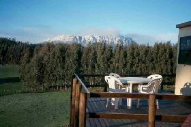 White Hawk Accommodation - Surfers Gold Coast