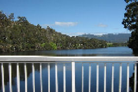 Huon Valley Bed and Breakfast - Surfers Gold Coast