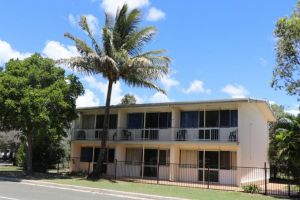Pippies Beachhouse - Surfers Gold Coast