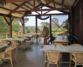 Bodalla Dairy Shed - Surfers Gold Coast