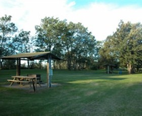 Shoalhaven Caravan Village - Surfers Gold Coast