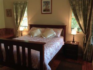 Maleny Country Cottages - Surfers Gold Coast