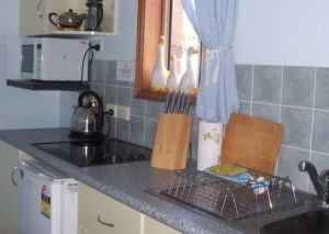 Bryn Glas Bed and Breakfast - Surfers Gold Coast