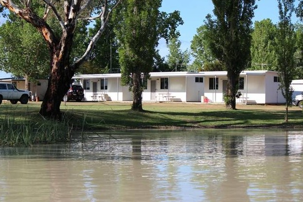 Copi Hollow Caravan Park - Surfers Gold Coast