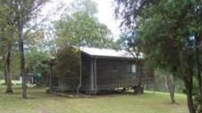 Bellbrook Cabins - Surfers Gold Coast