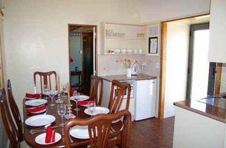 Country Carriage Bed and Breakfast - Surfers Gold Coast