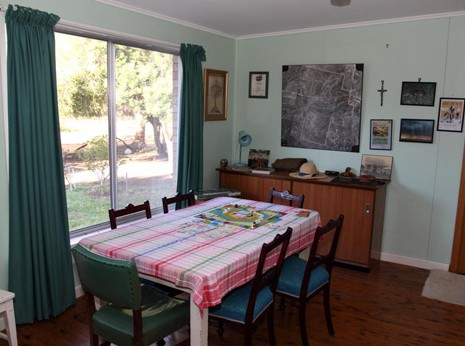 Ramsay Retro Farmstay - Surfers Gold Coast