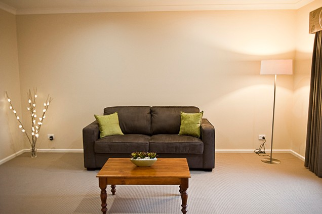 John Foord Guest House - Surfers Gold Coast