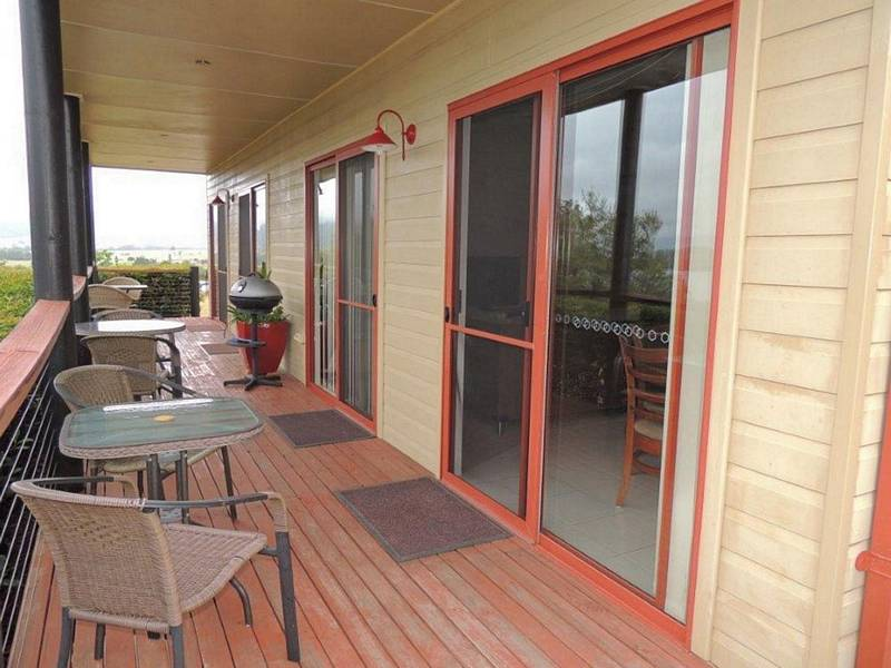 Avon View Stays - Surfers Gold Coast