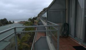 Avoca Palms Resort - Surfers Gold Coast