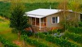 Borrodell Vineyard - Accommodation - Surfers Gold Coast