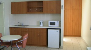 Carriers Arms Hotel Motel - Surfers Paradise Gold Coast