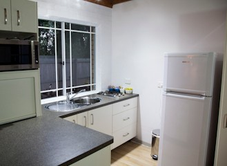 Homewood Cottages - Surfers Gold Coast