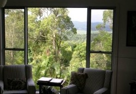 Ninderry House Bed and Breakfast - Surfers Gold Coast