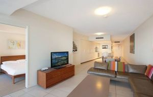 Grand Mercure Apartments Coolangatta - Surfers Gold Coast