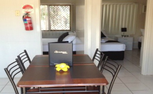 The Leprechaun Resort - Surfers Paradise Gold Coast