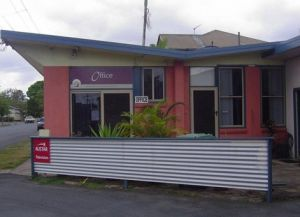 Affordable Accommodation Proserpine - Surfers Gold Coast