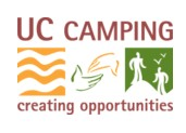 UC Camping Norval - Surfers Paradise Gold Coast