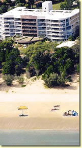 Riviera Resort - Surfers Gold Coast