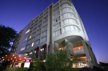 Mercure Hotel Parramatta - Surfers Gold Coast